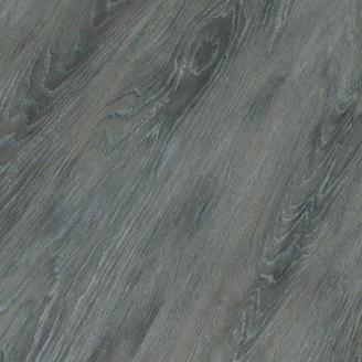 Виниловый пол Wineo Kingsize Bacana DLC 235х1505х5 мм Denim Oak
