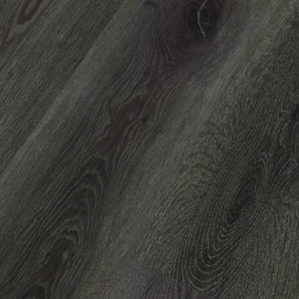 Виниловый пол Wineo Kingsize Bacana DLC 235х1505х5 мм Mystic Oak