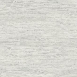 Виниловый пол Wineo Select Wood 180х1200х2,5 мм Iceland