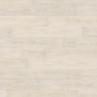 Виниловый пол Wineo Select Wood 180х1200х2,5 мм Alba Oak Snow