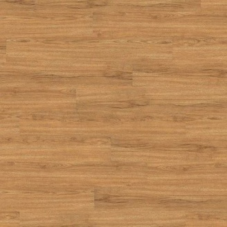 Виниловый пол Wineo Select Wood 180х1200х2,5 мм Gunstock Oak