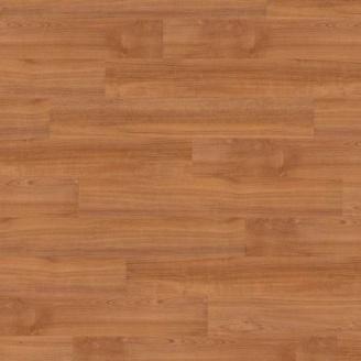 Вінілова підлога Wineo Select Wood 180х1200х2,5 мм Cherry Select