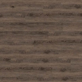 Вінілова підлога Wineo Select Wood 180х1200х2,5 мм Everglade Oak