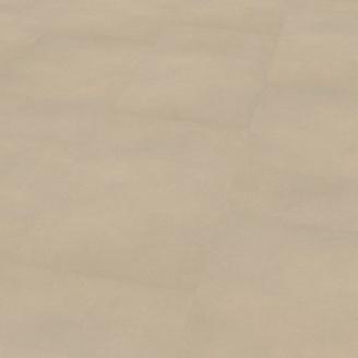 Виниловый пол Wineo Select Stone 450х900х2,5 мм Natural Concrete