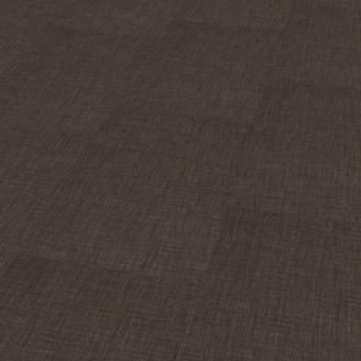 Виниловый пол Wineo Select Stone 450х900х2,5 мм Silver Fiber