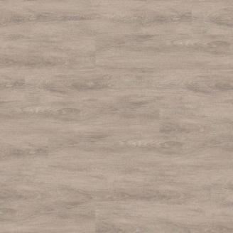 Виниловый пол Wineo Kingsize Select 235х1505х2,5 мм Fashion Oak