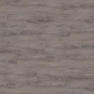 Виниловый пол Wineo Kingsize Select 235х1505х2,5 мм Denim Oak