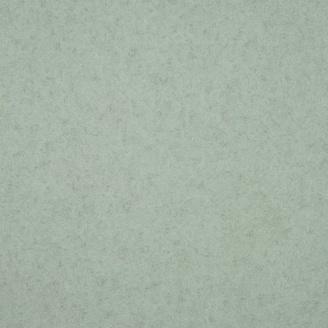 ПВХ плитка LG Hausys Decotile DTS 1712 0,5 мм 920х180х3 мм Мармур світло сірий