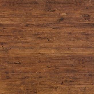 ПВХ плитка LG Hausys Decotile GSW 2732 0,5 мм 920х180х3 мм Дуб мореный