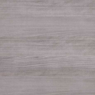 ПВХ плитка LG Hausys Decotile DSW 2581 0,5 мм 920х180х2,5 мм Ирландский дуб
