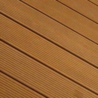 Терасна дошка Real Deck Банкірай 25х145 мм