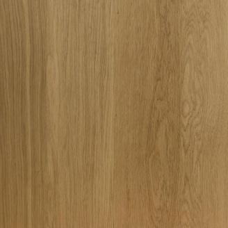 Паркетная доска Serifoglu однополосная Дуб Люкс UV-Масло Брашь Seriloc 1805х146х14 мм