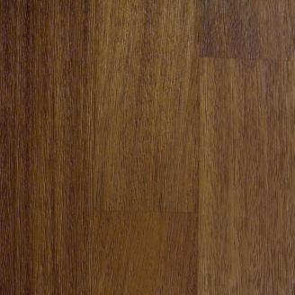 Паркетна дошка Serifoglu односмугова Мербау Люкс UV-Масло Браш Seriloc 1805х146х14 мм
