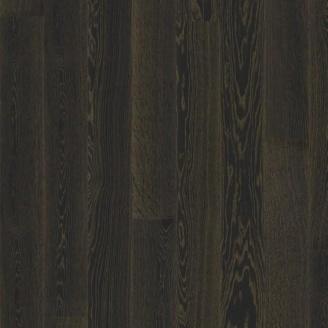 Паркетная доска Karelia Impressio OAK FP 188 STONEWASHED GOLD 2266x188x14 мм