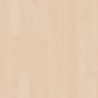 Паркетна дошка Karelia Idyllic Spirit ASH FP 138 PALE PEACH 2000x138x14 мм