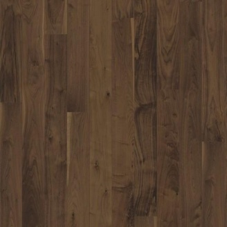 Паркетная доска Karelia Earth WALNUT STORY 138 SPIRIT 2000x138x14 мм