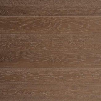 Паркетна дошка BEFAG односмугова Дуб Натур Cream & Clear 2200x192x14 мм браш лак