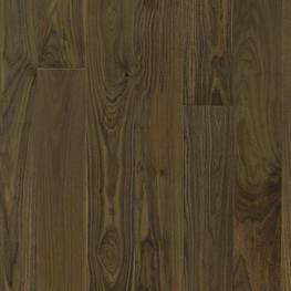 Паркетная доска Tilo Орех американский шлифованная 2205х176х13 мм Harmony