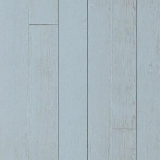 Паркетная доска DeGross Дуб браш снежный 500х100х15 мм