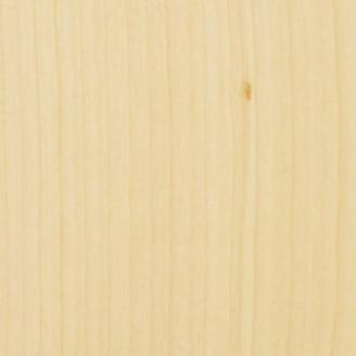 Паркетная доска Serifoglu двухполосная Клен Люкс+Стандарт Seriloc 2400х195х14 мм лак