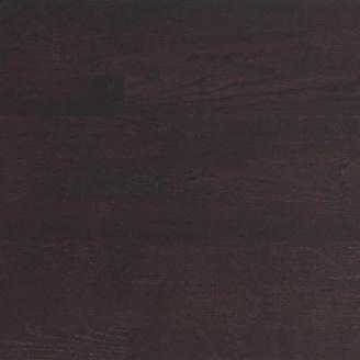 Паркетна дошка Esta Parket Ясень Amaretto Brush 3-х смуговий 14x204x2200 мм