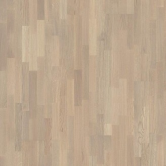 Паркетная доска Karelia Dawn OAK SELECT VANILLA MATT 3S 2266x188x14 мм