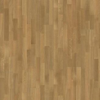 Паркетная доска Karelia Libra OAK SELECT 3S 2266x188x14 мм