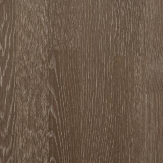Паркетна дошка BEFAG трьохсмугова Дуб Натур Cream & Clear 2200x192x14 мм браш лак
