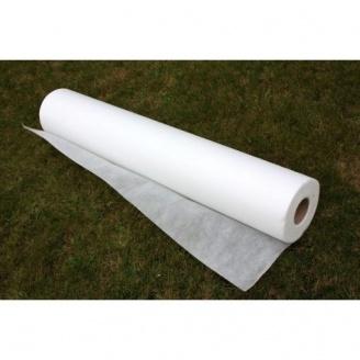 Агроволокно Greentex р-23 3,2x10 м біле