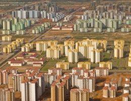 Новые нормы застройки: Станет ли украинцам уютнее и безопаснее жить