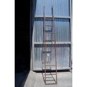 Сходи Крамос для опалубки 2,5 м