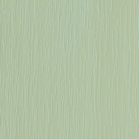 Сайдинг вініловий Welltech С3 3600х256 мм зелений