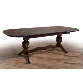 Обеденный стол Гетьман Авангард 400х1000х780 мм