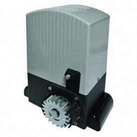 Комплект An Motors ASL2000KIT для автоматизації відкатних воріт