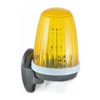 Проблесковая лампа An Motors F5002