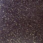 Виниловое покрытие Forbo Smaragd LUX FR 0,7 мм