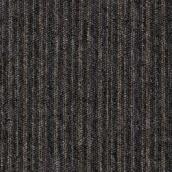 Ковровая плитка Desso Essence Stripe