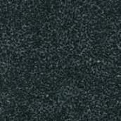 Иглопробивной ковролин Forbo Forte Graphic
