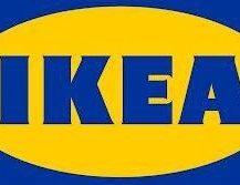 В Украине таки откроется IKEA, но... в мини формате