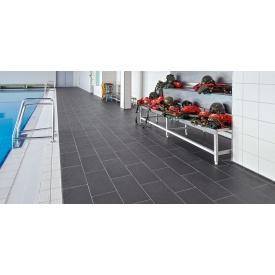 Плитка для бассейнов AGROB BUCHTAL Schwimmbad Emotion