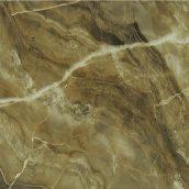 Керамогранитная плитка Casa Ceramica 315-Vecchiano Brown 60x60 см