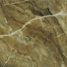 Керамогранітна плитка Casa Ceramica 315-Vecchiano Brown 60x60 см