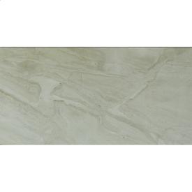 Керамогранітна настінна плитка Casa Ceramica Breccia Beige 60x120 см