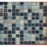Мозаика Vivacer VPMIX9 31,6х31,6 см