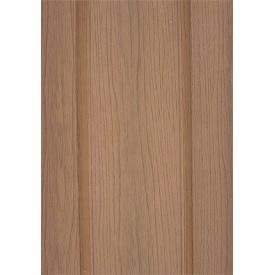 Двері-шторка SOLO 2,03 x 0,82 м Фруктове дерево