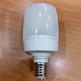 LED лампа VIDEX PRO M105 100W E40 6000K 220V