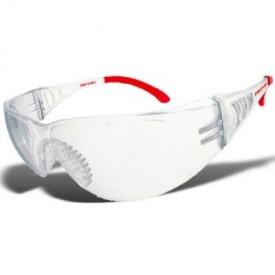 Очки защитные ТК-Спецодежда открытые 025 Hammer Universal
