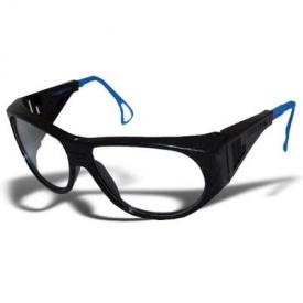 Очки защитные ТК-Спецодежда открытые О45 Визион