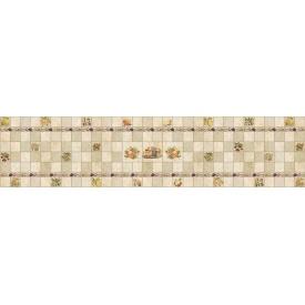 Панно из листовых панелей ПВХ Регул Ретро