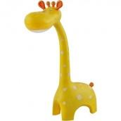 Светильник светодиодный настольный Horoz Electric Astro 6 Вт желтый (049-026-00060)